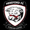 Hereford FC Herren
