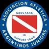 Argentinos Juniors II Herren