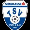 TSV Pöllau Herren