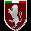AC Chioggia