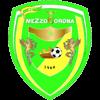 AC Mezzocorona