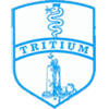 SS Tritium 1908 Herren