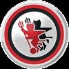Foggia Calcio Herren