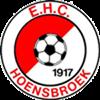 EHC Hoensbroek Herren