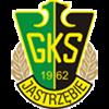 GKS Jastrzębie Herren