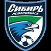 Sibir Novosibirsk Herren