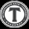 Torpedo Vladimir Herren