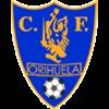 Orihuela CF Herren