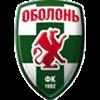 Obolon-Brovar Kyiv Herren