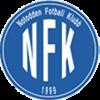 Notodden FK Herren