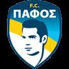 Paphos FC Herren