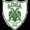 Doxa Katokopias