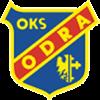 Odra Opole Herren
