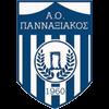 Pannaxiakos V.C. Frauen