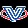 Victoria Monza Frauen