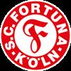 Fortuna Köln II Herren