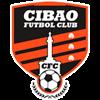 Cibao FC Herren