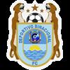 Deportivo Binacional Herren