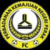 PKNP FC Herren