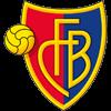 FC Basel U15