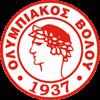 Olympiakos Volou Herren