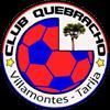Quebracho U20 Herren