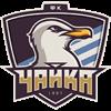 FK Chayka Herren