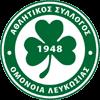 Omonia Nikosia Herren