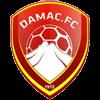 Damac FC Herren