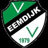 VV Eemdijk Herren