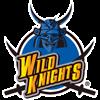 Panasonic Wild Knights Herren