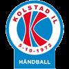 Kolstad Håndball