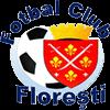FC Floreşti Herren