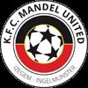 KFC Mandel United Herren