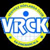 VRCK Kazincbarcika