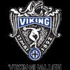 Viking TIF Bergen
