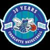 Charlotte Hornets SL