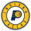 Indiana Pacers SL
