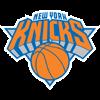 New York Knicks SL