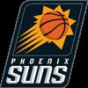 Phoenix Suns SL