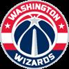 Washington Wizards SL