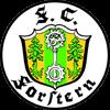 FC Forstern Damen