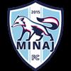 FC Mynai Herren