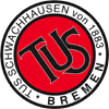 TuS Schwachhausen Damen