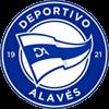 CD Alavés U19 Herren