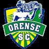 Orense SC Herren
