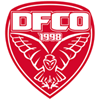 Dijon FCO Damen