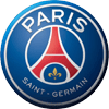 Paris Saint-Germain Männer