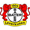 Bayer Leverkusen II U17 Frauen