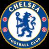 Chelsea FC U18 Herren